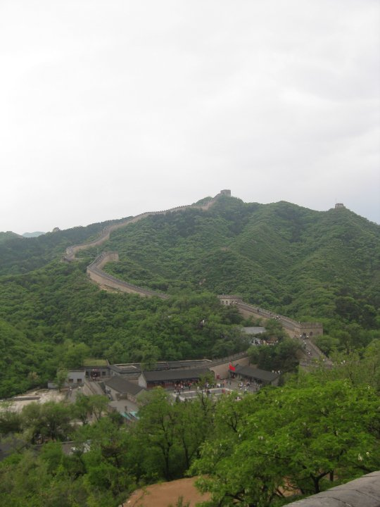 great-wall-1