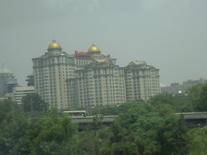 marriott-beijing