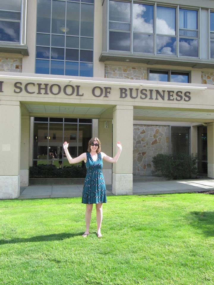 school-of-business