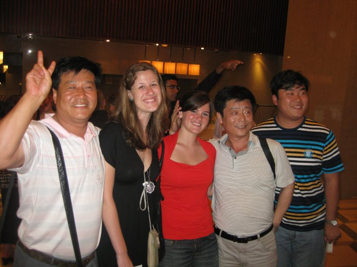 more-random-pics-with-chinese